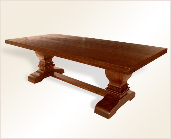 Indian Furniture Place -DINING TABLES-
